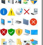 windows10icons[1]