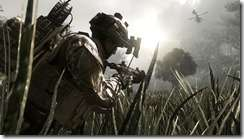 COD_Ghosts_In_The_Weeds[1]