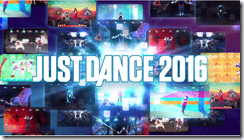 Just-Dance-2016-WindowsPhone[1]