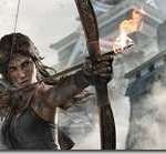 tomb-raider-2013-sells-85-million-header[1]