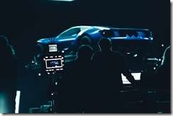 Forza 6 Behind the Scenes (2)