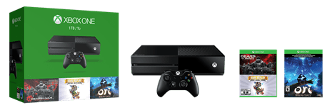 Xbox-One-Holiday-Bundle[1]