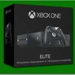 xbox-one-elite-solo-xbox-one[1]