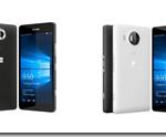 lumia950-xl[1]