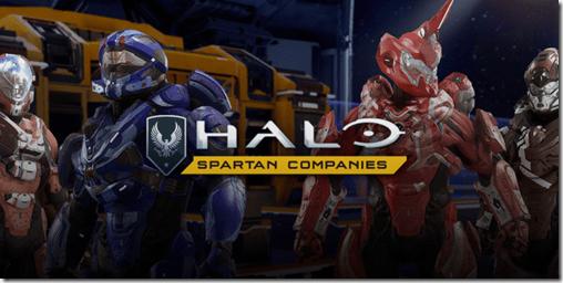 spartan-companies-banner[1]