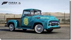 Ford-F100-Fallout-4-Forza-Small[1]