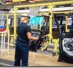 Volvo-Cars-Microsoft-HoloLens-experience_03-e1448057961816[1]
