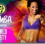 en-INTL_PDP_Xbox_One_Zumba_Fitness_World_Party_FKF-00678_Large[1]
