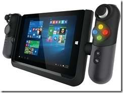 linx-windows-10-tablet[1]