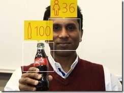 microsoft-coke[1]