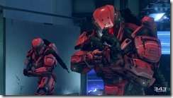 Halo-5-Guardians-Multiplayer-Beta-Empire-Overwatch[1]