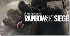 Rainbow-Six-Siege1[1]