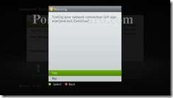 Xbox-360-Test-Live-Warning[1]