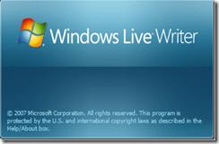 windows-live-writer.jpg[1]