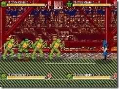 3_teenage_mutant_ninja_turtles_raphael_is_missing[1]