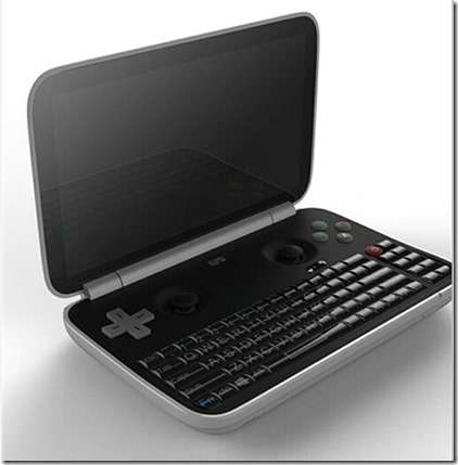 GPD_Windows_10_Game_Console[1]