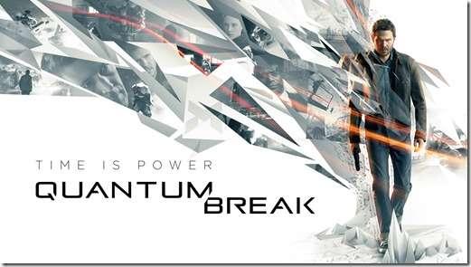 Quantum-Break-11[1]