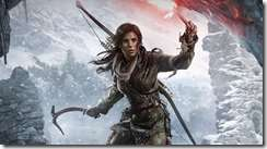 Rise-of-the-Tomb-Raider-W10-Hero-940x520[1]