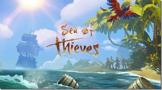 Sea-of-Thieves-Wallpaper-1200x666[1]