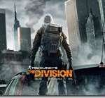 The-Division[1]
