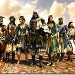 assassin-s-creed-empire-devrait-sortir-en[1]