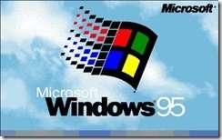windows95[1]