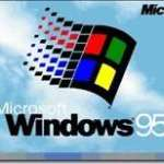 windows95[1]