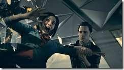 Quantum-Break-E3-2013-Xbox-One-Trailer_8[1]