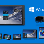 windows-10-48[1]