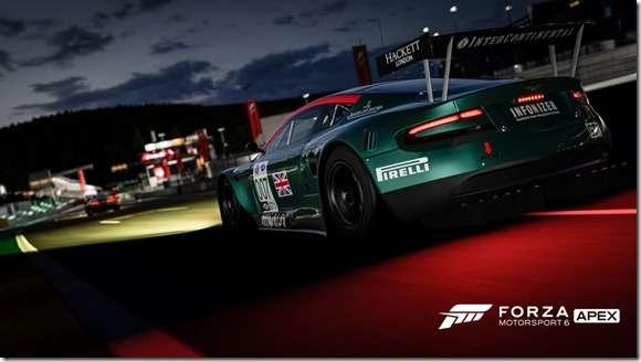 Forza6Apex_Announce_07_WM[1]