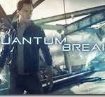 Quantum-Break[1]