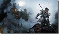 rise-of-the-tomb-raider-will-get-endurance-mode-baba-yaga-cold-darkness-awakened-via-dlc-497160-2[1]