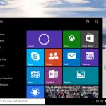 start-menu-desktop-mode-windows-101_thumb.png