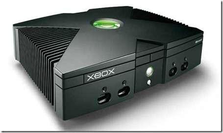 5-30-10-xbox600[1]