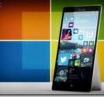 960-why-should-microsoft-corporation-launch-surface-phone-before-end-of-year[1]