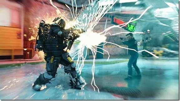 Quantum-Break-Windows-10-Scattered-Bullets-Copy[1]