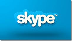 Skype_Splash_1366Wide-e1463722408531[1]