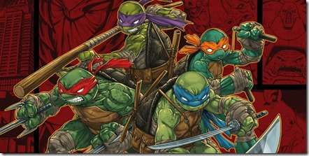 Teenage-Mutant-Ninja-Turtles-Mutants-in-Manhattan[1]