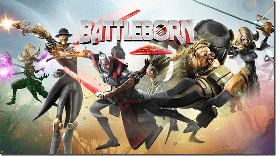 battleborn-listing-thumb-01-ps4-us-30nov15[1]