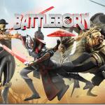 battleborn-listing-thumb-01-ps4-us-30nov15[1]