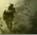 call-of-duty-4-modern-warfare[1]