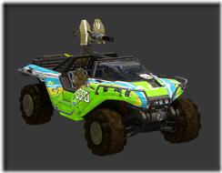 h5-guardians-rally-warthog-8324274bf4a5472ca62641db60fe4309[1]