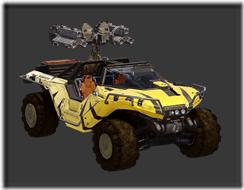 h5-guardians-vespin-rocket-warthog-ff464e497cea4632b1548d671f2345b7[1]