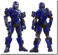 halo5-interceptor-rictus-armor-ce9aebde25e24da3a206100d5b9e8f4d[1]