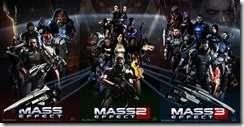 masseffect_all_lr2[1]