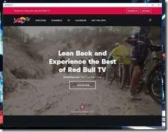redbull-tv-w10-app[1]