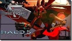3025134-trailer_halo5_warzonefirefight_20160321[1]