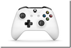 52592_07_heres-detailed-look-new-xbox-controllers-unveiled-e3-2016[1]