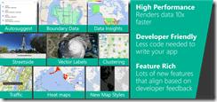 Bing-Maps-v8-Web-Control[1]