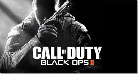 cod-black-ops-2-360[1]